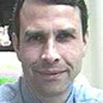 Dr. Jorge Arturo Arzac-Riquelme, MD
