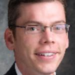 Dr. John Kent Ellington, MD