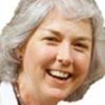 Dr. Cynthia Kaye Ashcraft, MD