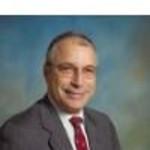 Dr. Louis David May, MD