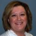 Dr. Rosetta Grella, MD
