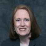 Dr. Ann Butler Nattinger, MD