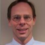 Dr. William Jan Glenski, MD