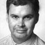 Dr. John Shillington Thabes, MD