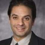 Dr. Anthony D Villella, MD