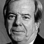 Dr. Robert Earl Lane, MD