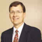 Dr. Anthony Leo Schapker, MD