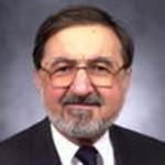John Pantazopoulos