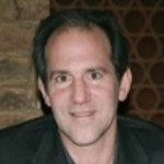 Dr. Daniel A Finelli, MD