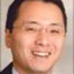 Dr. Eugene Junmien Louie-Ng, MD