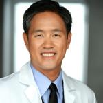 Dr. Ronald Ronpob Tongbai, MD