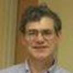 Dr. Robert Irving Mosenfelder, MD