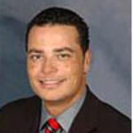 Dr. Quentin Blackshear Allen, MD