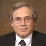 George Edward Hoganson