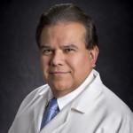 Dr. Alejandro Perez, MD
