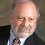 Norman Kopman