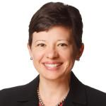 Dr. Sarah Hamilton Boyles, MD