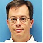 Dr. Robert Edwin Spitzmiller, DO