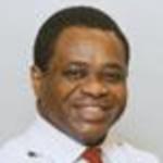 Dr. James Uzoma Opara, MD