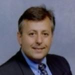 Dr. Norberto Simon Schechtmann, MD