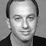 Dr. Joel Alan Katz