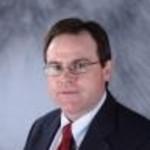 Dr. James David Peyton, MD