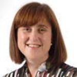 Dr. Suzanna Jane Fox, MD