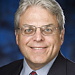 Dr. Jon Rudolph Kattenhorn, MD