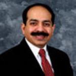 Shahid Ahsan