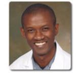 Dr. Opeolu M Adeoye, MD