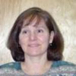 Dr. Maria Elena Alvarez-Krizan, MD