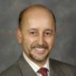 Dr. William David Sefton, MD