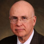 Dr. Joseph Anthony Sopko, MD