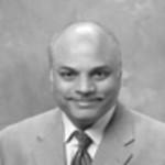 Mohammed Abdus Saleem