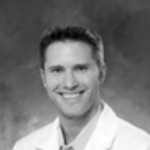 Dr. Nathan Joseph Landesman, DO