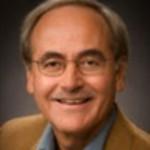Dr. Frederick Benjamin Smith, MD