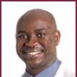 Dr. Aniefiok Imeh Uyoe, MD