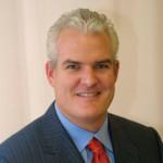 Dr. Patrick Joseph Flaherty, DO