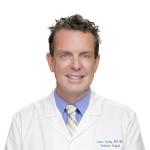 Dr. James D Condry
