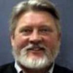 Dr. John Thomas Sladky, MD
