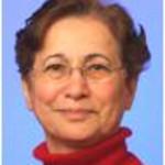 Jaleh Daee