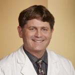Dr. Drew Munson Anderson, MD