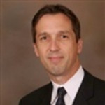 Dr. Constantine W Palaskas, MD