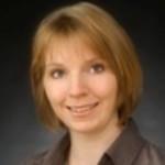 Dr. Monika Schlamminger, MD
