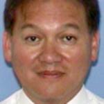 Dr. Michael Sei Maehara, MD