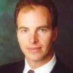 Dr. Kenneth Daniel Farr, MD