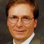 Dr. Douglas Ray Weikert, MD