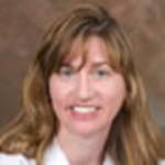 Dr. Elizabeth Reitz Restino, MD