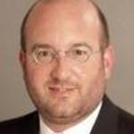 Dr. David Mark Engman, MD