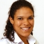 Dr. Simone R Hampton, MD